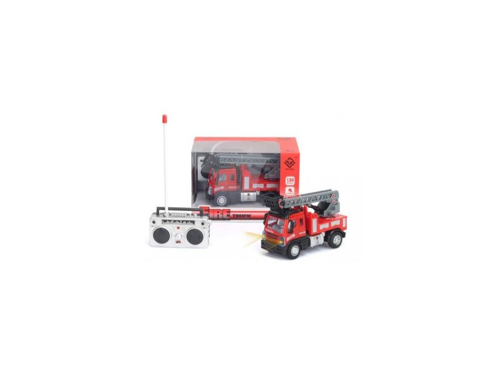 viga toys goederentrein 31 cm 5 delig multicolor 304801 1563172374
