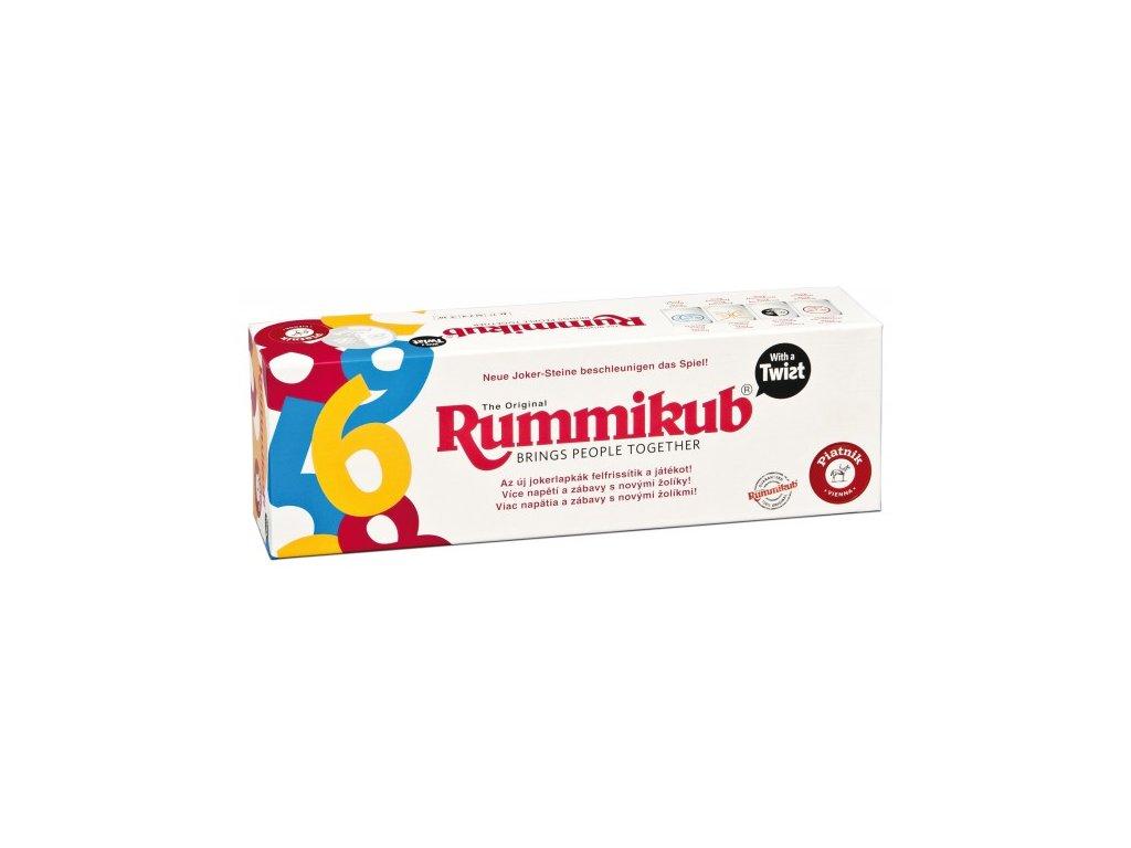 rummikub twist (1)