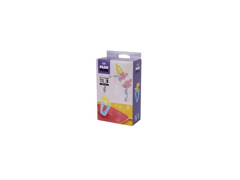ECD0000101 pp3765 plus plus mini pastel 7