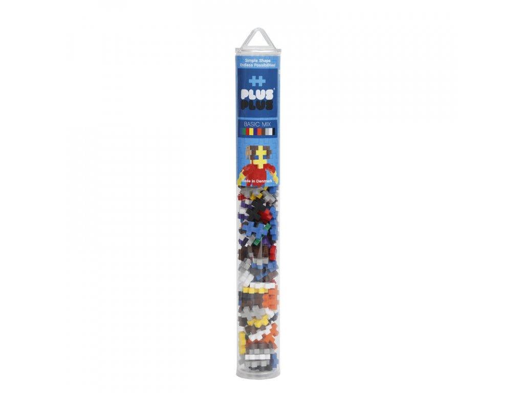 WV90000101 pp4023 plus plus tube mini b