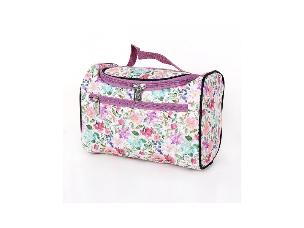 Cestovní kufřík