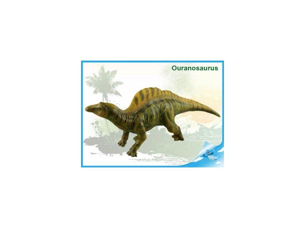 Ouranosaurus28cm