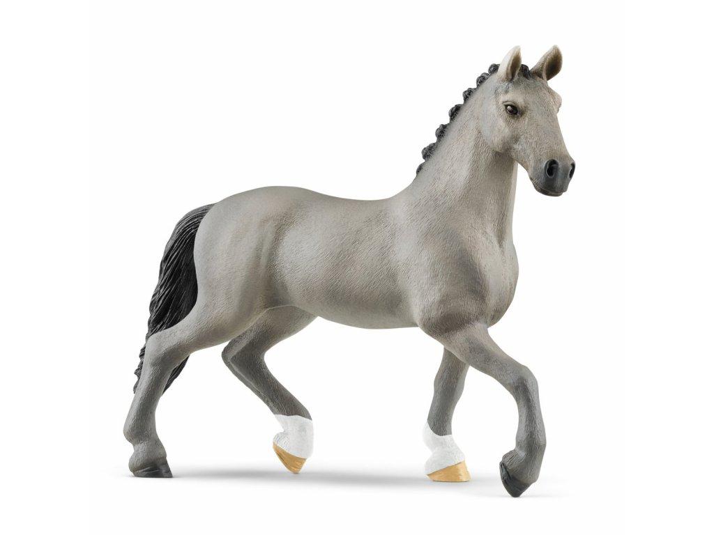 schlspinosaurus
