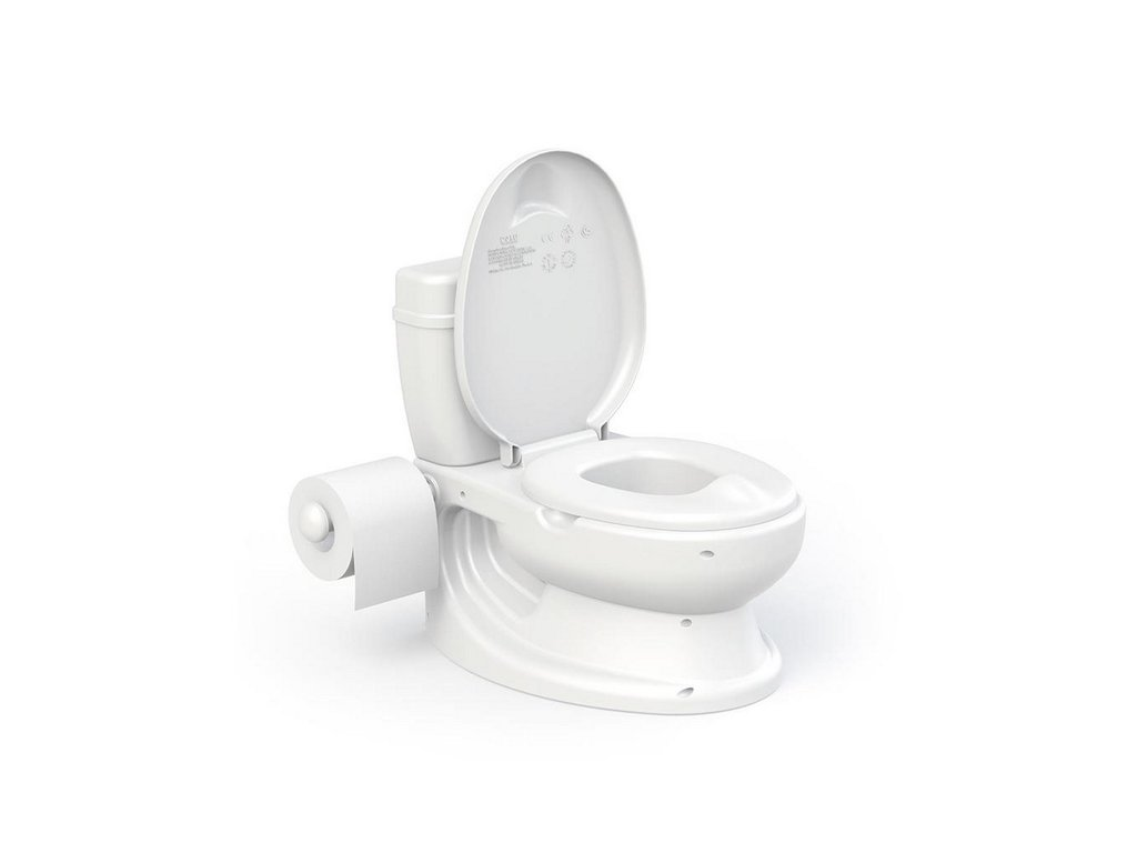detska toaleta 71011928