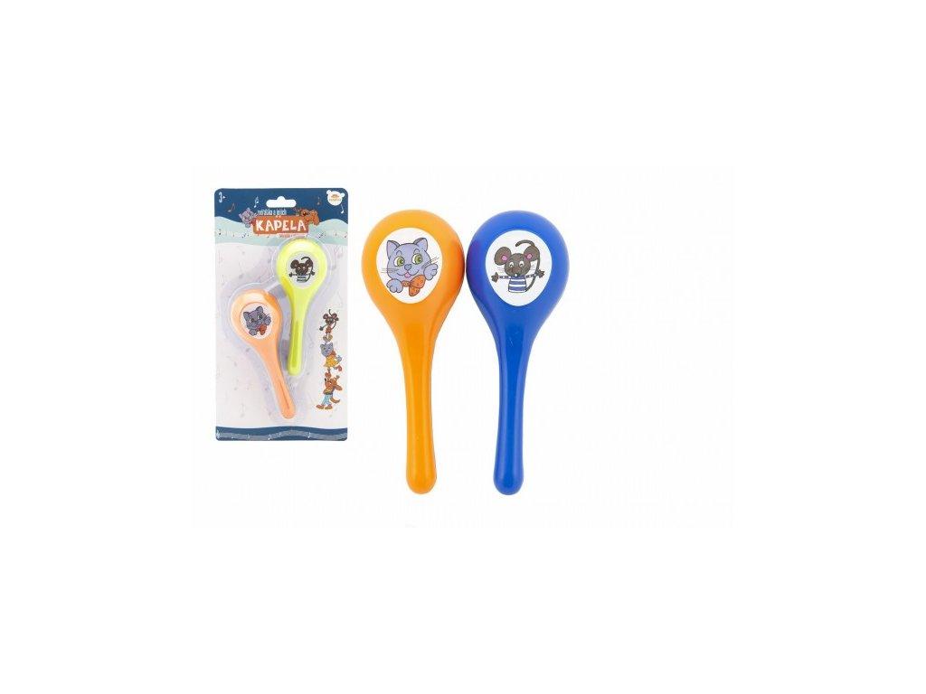 hmyzvsacku