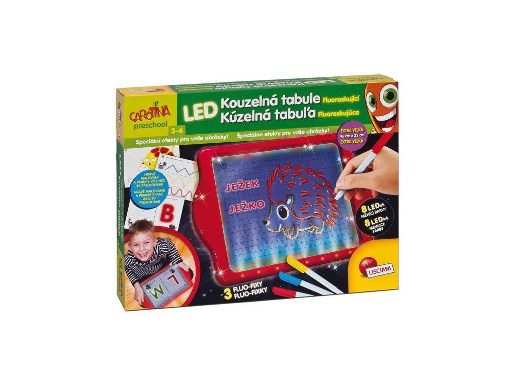 lisciani giochi малък гений супер комплект t rex