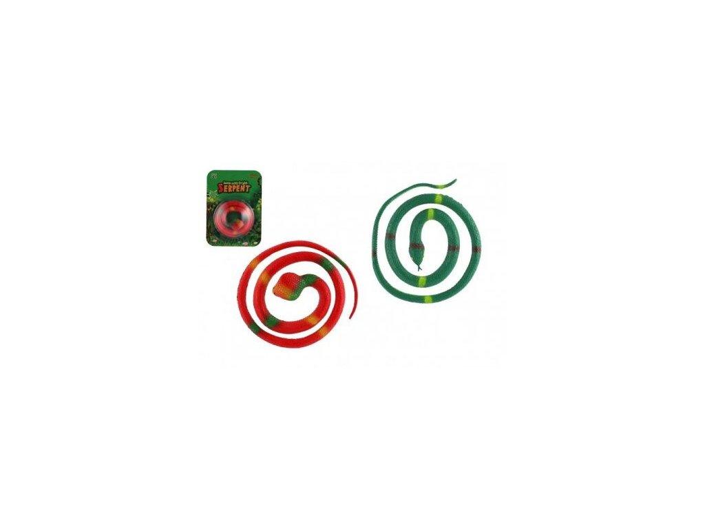 Strečový had 300cm