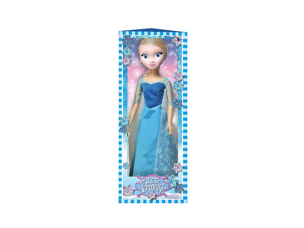Princezna 80cm