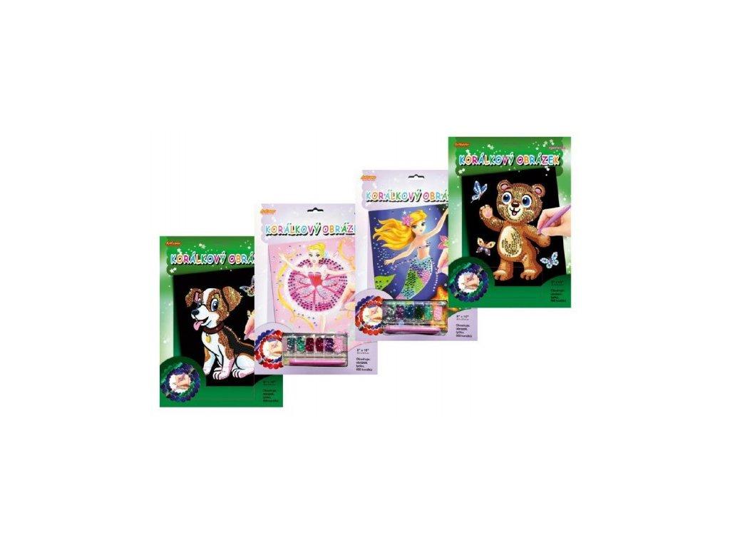 Strečový hmyz