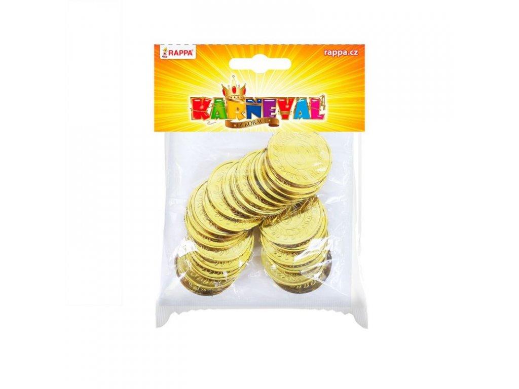mince v sacku.jpg.big