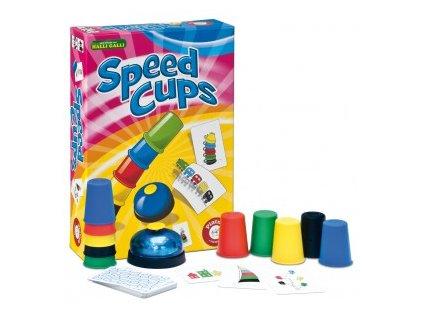 speed cups cz sk hu ro