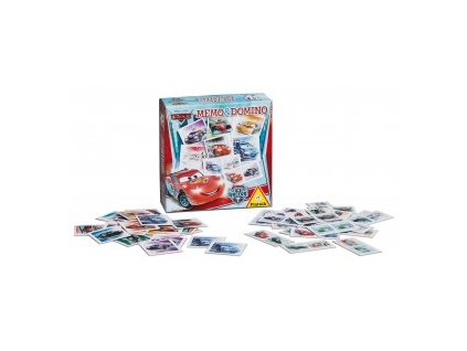 pexesodomino cars ice racers walt disney