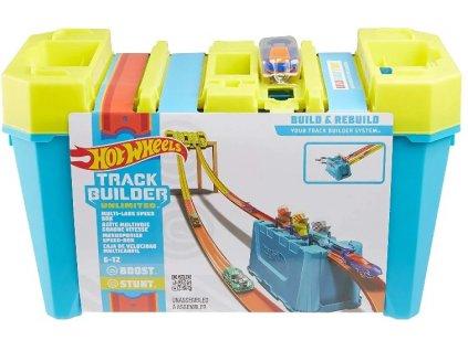 hwtrackbuilderbox1