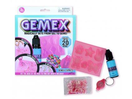Pokémon: SWSH02 Rebel Clash - A4 album