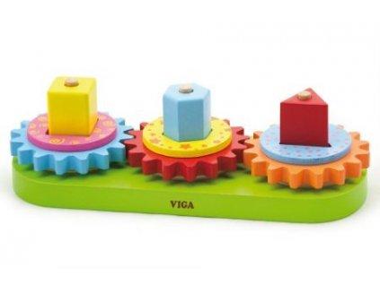 vodni trubice pena 38cm asst 2 barvy 24ks v boxu 0.jpg.big