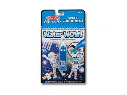 CYP1000101 mdg30178 kouzleni vodou vesmi