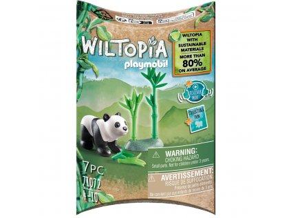 Playmobil 70136 - Pes s boudou