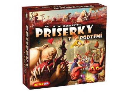 Dobble - Ledové království 2