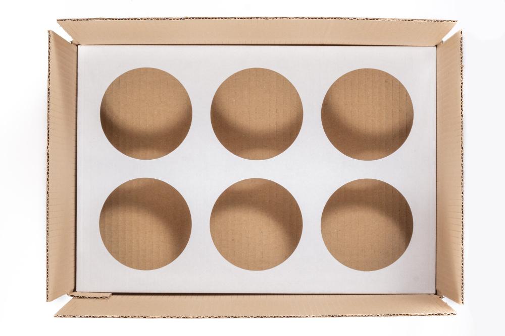 Krabice1