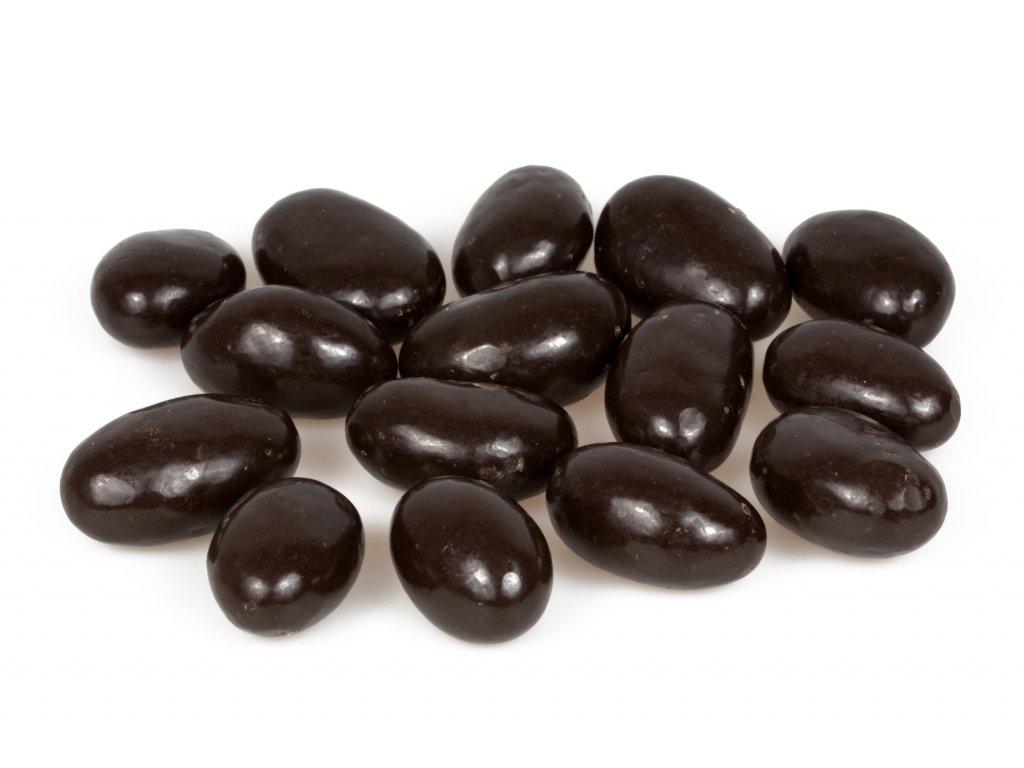 para orechy v carobove poleve