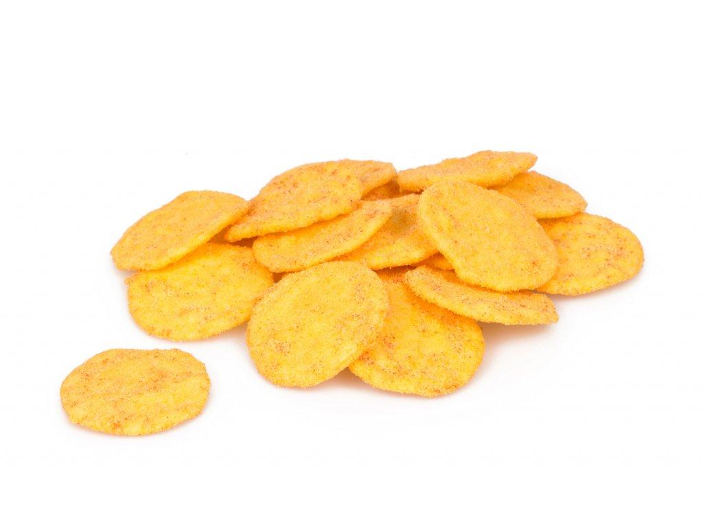 kukuricne penizky syrove