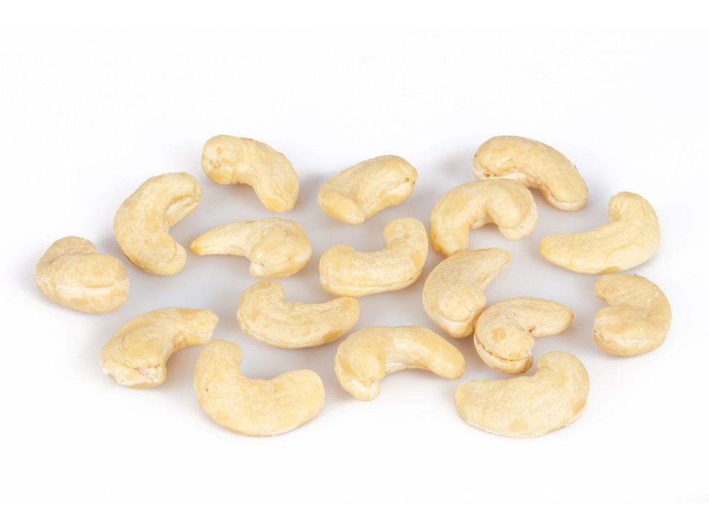 kesu orechy prirodni w210