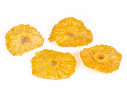 ananasova kolecka