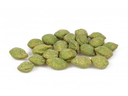 arasidy s wasabi zelene