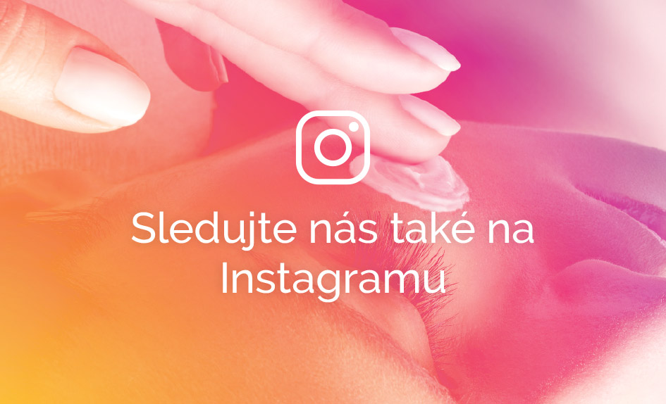 Instagram Orlane_czsk