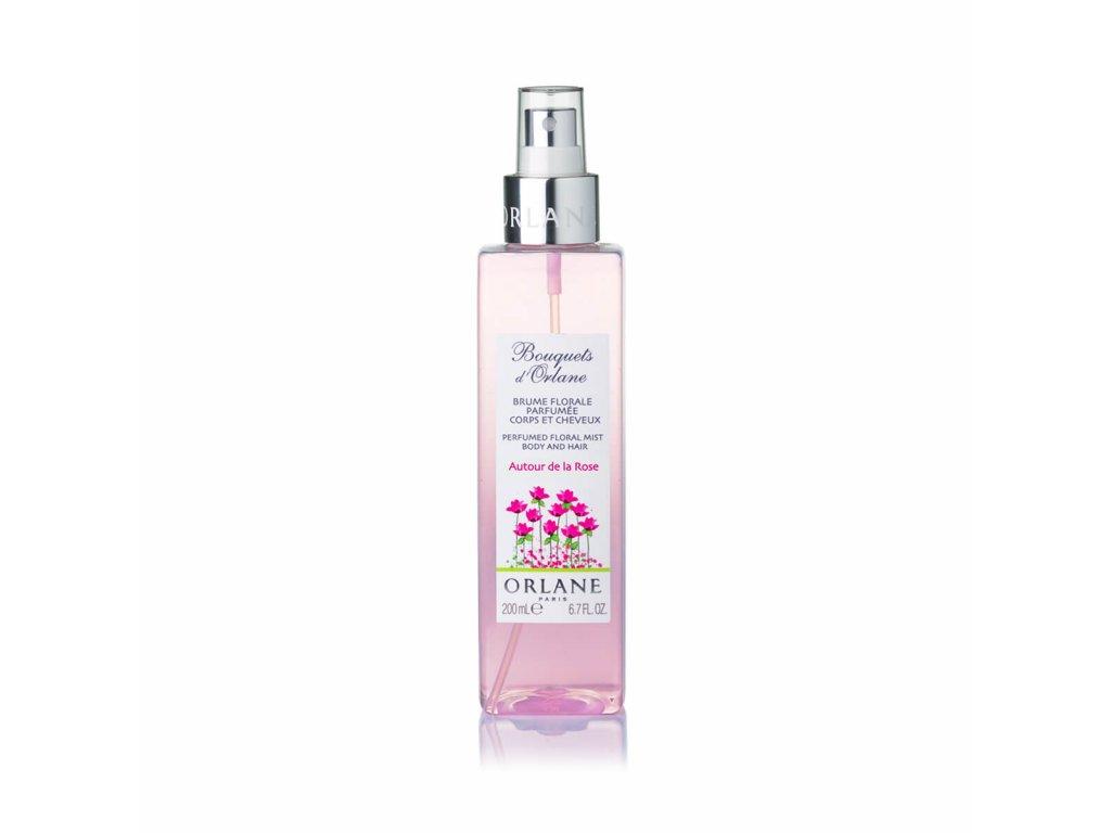 orlanecz brume floreale parfume OR4513000