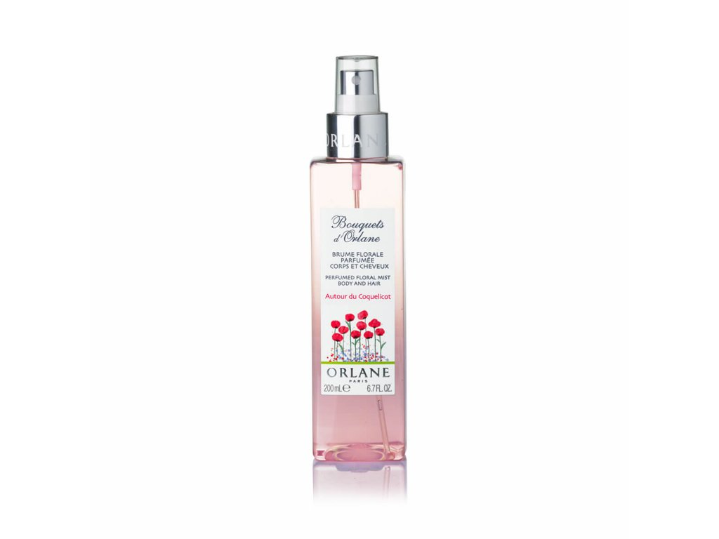 orlanecz brume floreale parfume OR4213000