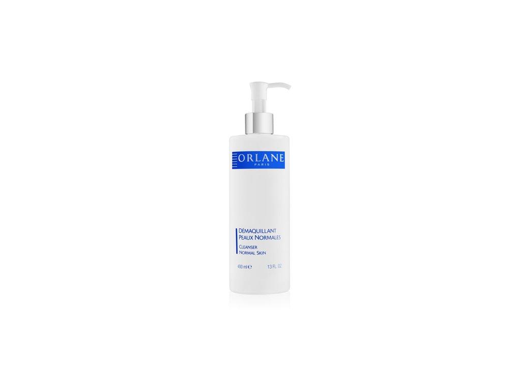 Odličovací mléko pro normální pleť  Cleansing Milk Normal Skin
