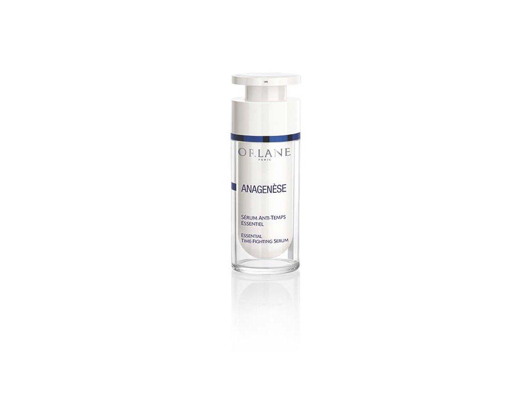 Anagenese Sérum  Essential Anti-Aging Serum
