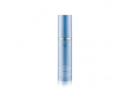 Anti-fatigue Sérum  Absolute Skin Recovery Serum