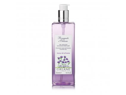 orlanecz gel douche OR4601000