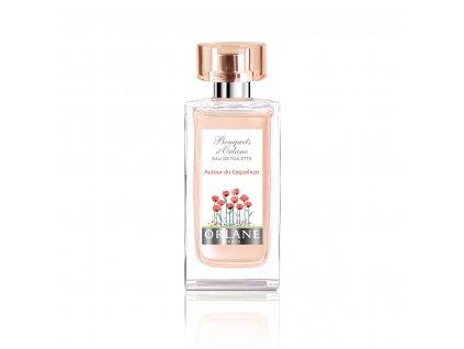 orlanecz parfemy OR421000