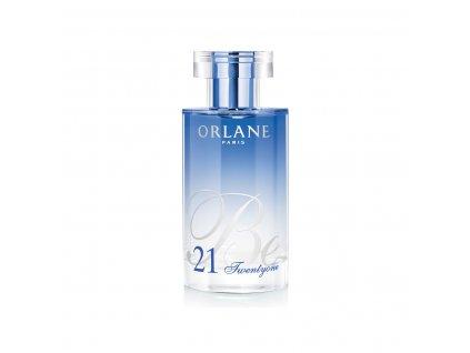 Be 21  Eau de Parfum  Be 21  Eau de Parfum