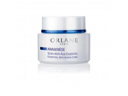 Anagenese Pleťový krém  Essential Anti-Aging Care