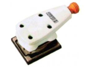 Vibrační bruska OK 7017S