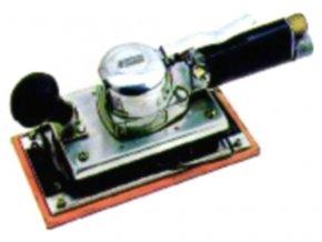 Vibrační bruska OK 7022