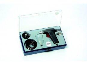 Stříkací pistole - fixírka OK 1006