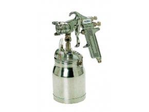 Stříkací pistole OK 1040