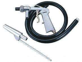 Pískovací pistole OK 3071