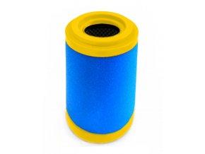 Filtrační vložka DF 22075 P