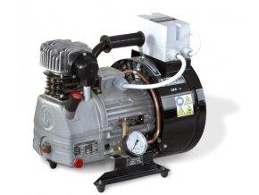 Kompresor  EKP 4-2