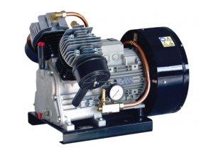 Kompresor  EKA 28 Z