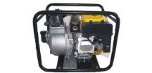Benzínové vodní čerpadlo FGP 40