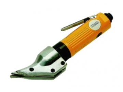 Nůžky na plech OK 6020