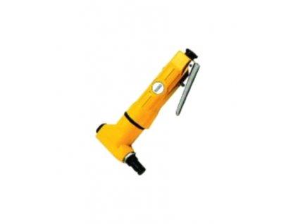 Prostřihávací nůžky na plech OK 6026