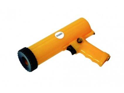 Pistole pro tuby - kartuše OK 6041